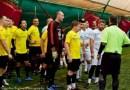 Liga Desavoia se reia cu FC Nedav, Flamura Roșie și Old Friends – campioane de toamnă. Transferuri importante în primul eșalon