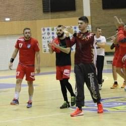 CSS Avram Iancu s-a retras din Divizia A de handbal masculin!