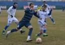 Semne rele, semne bune: Național Sebiș – Șoimii Lipova 1-3
