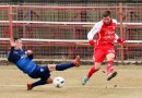 Livetext: UTA – FK Dinamo Pancevo 3-0, final