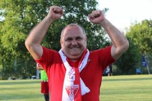 """După principiul """"orice om de la sat vrea la oraș"""", Bulza anunță un derby zonal încins la Sebiș"""