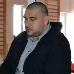 Rugbiștii arădeni reiau luptele în Divizia A cu restanța de la Buzău: Borș revine sub comanda lui Grindei