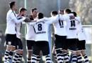 Liga a II-a, etapa a 32-a: Juventus a promovat matematic în Liga 2-a, UTA își complică rău situația în zona promovării