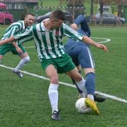 Surpriza s-a înfăptuit pe final: Voința Mailat - Victoria Felnac  2-1