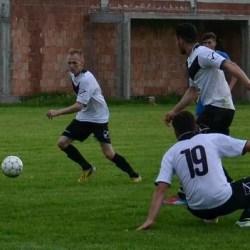 Liga a V-a Arad: Fruntașele Zădăreni și Beliu, demolate la Turnu și Șepreuș! Lider schimbat din nou în Seria A