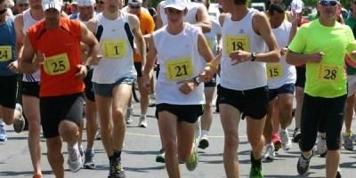 Peste 1500 de concurenți la Supermaratonul Békéscsaba – Arad – Bekescsaba, de sâmbătă și duminică