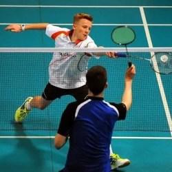Badminton, fotbal în sală și Dragon Boat, la  Zilele Sportului Universitar Arădean