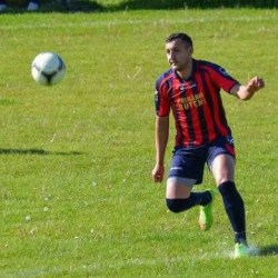 Liga a V-a Arad: Lupta pentru promovare rămâne deschisă în Seria A, Buteniul e campioană în Seria B!