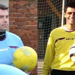 Arbitrii etapei a 30-a în Liga a IV-a Arad: Bîtea și Burza fluieră meciurile de titlu!