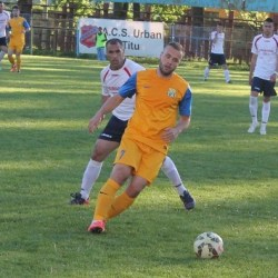Sebișul face achiziții din Liga 2-a: Petculescu lasă Afumațiul pentru trupa de pe Crișul Alb