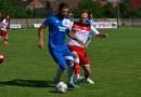 """Promovarea ,,șoimilor"""" în Liga 3-a a fost pecetluită! Lipova – Diosig 1-0"""