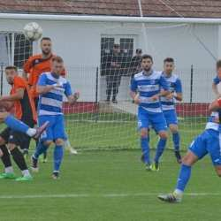 Cine merge mai departe în Cupă, Lipova sau Sebiș? Contestația Naționalului privind obligativitatea utilizării juniorilor primește răspuns final săptămâna viitoare