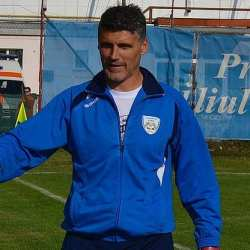 """Chița nu mai e antrenorul Sebișului: """"Când pui suflet te doare, dar mă despart în relații bune de club"""""""