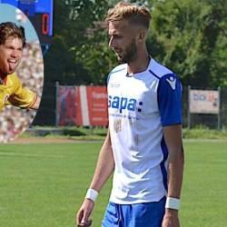 """Derby decis de Răducioiu de Criș: """"E important ca și rezervele să aducă un plus, rămân la dispoziția antrenorului pe orice post"""""""