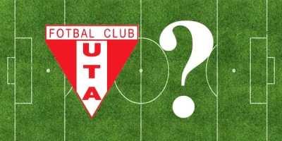 Sondaj: Ce variantă credeți că este mai potrivită din iarnă pentru UTA?
