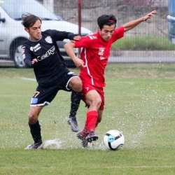 Final de tur cu victorii pe linie, dar urmează Cupa: UTA U19 - LPS Târgu-Mureș 3-1
