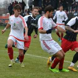 Livetext, ora 14.00: Gloria LT Cermei - ACS Șirineasa 0-0, final