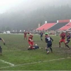 Liga III-a, etapa a 15-a (ultima a turului): Reșița își adjudecă locul 4 înainte vacanță, Sebișul - peste Cermei la golaveraj