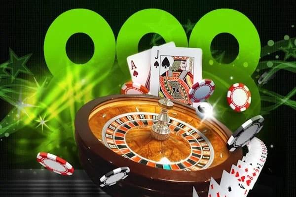 De ce aleg jucătorii de casino să joace online?