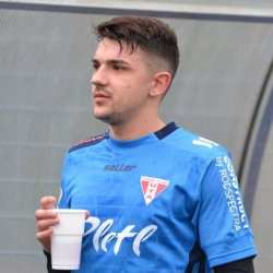 """Trei jucători indisponibili în cantonamentul UTA-ei la Moneasa: După Tănase și Buia, a """"căzut"""" și Miculescu"""