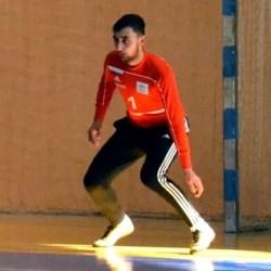 Trei noutăți defensive pentru sebișeni la reunirea de luni: portarul Dagău ar putea face saltul spre Liga 3-a