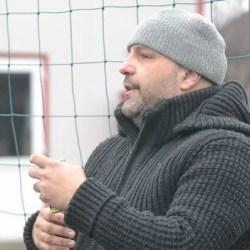 """Manea a încheiat negocierile pentru preluarea UTA-ei: """"M-am simțit jignit la Arad, iar condițiile de intrare în club erau mai rele ca în Correa de Nord"""""""
