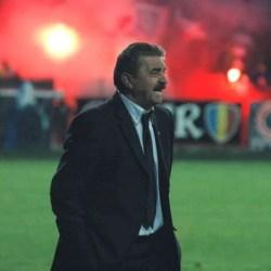 """Ionuț Popa - în pâine, la UTA: """"Suporterii sunt datori să susțină echipa în orice condiții, iar eu să-mi fac treaba la care m-am înhămat într-un moment greu"""""""