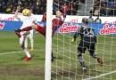 Atletico, peste Viitorul în derby-ul campionatului: Bălgrădean, Man și Țucudean au plecat de la UTA în fotbalul mare