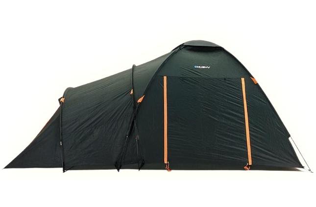 Husky BOSTON tent (5 personen)