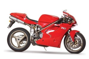 Classic Superbike