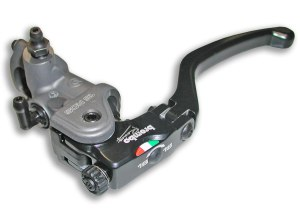 Brembo 14RCS clutch master cylinder