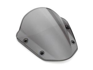 Rizoma Headlight Fairing for Yamaha FZ-09