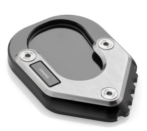 Rizoma Side Stand Foot Plate for BMW R 1200 GS 13-