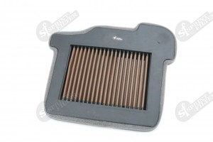 Sprint Air Filter for Suzuki GSXR 1300 Hayabusa 08-12