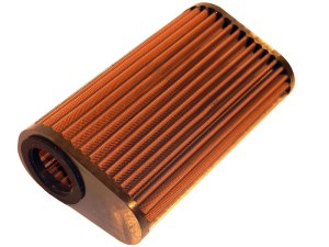 Sprint Air Filter for Honda CB100R 08-