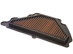 Sprint Air Filter for Kawasaki ZX-6R 07-08