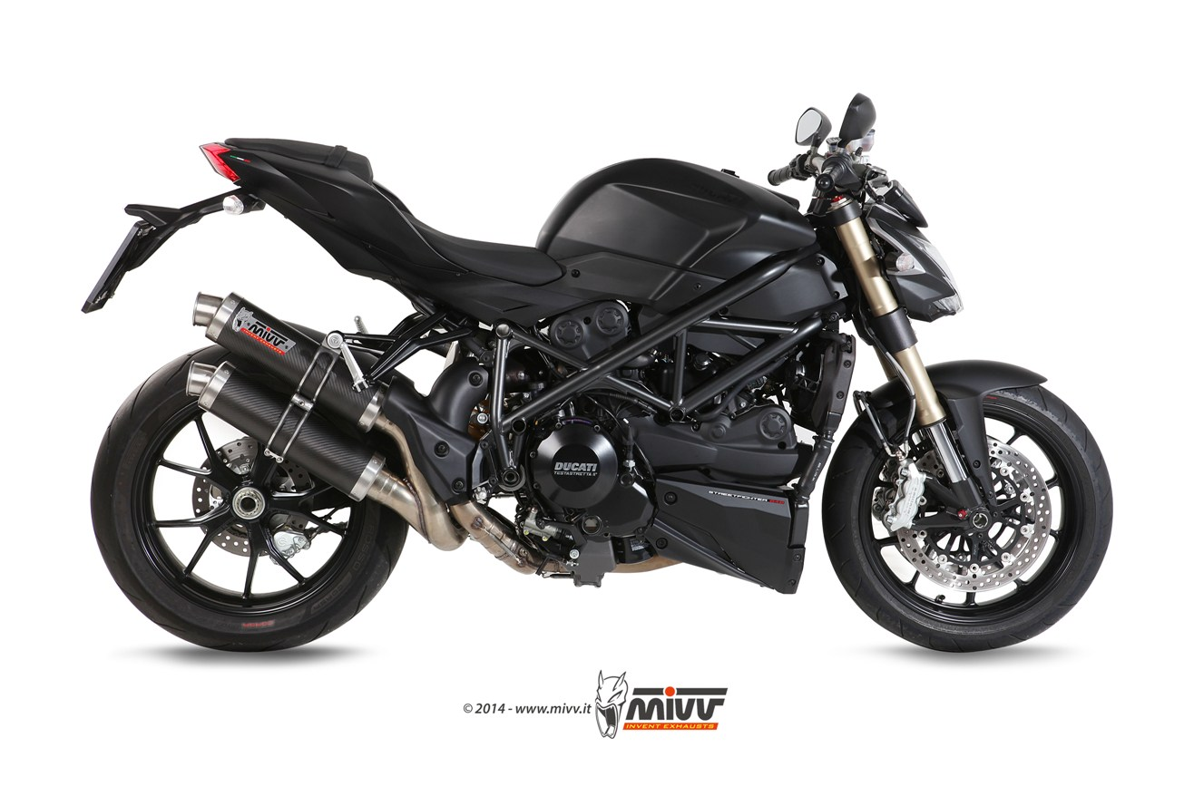 Ducati 848 Fuse Box Schematic Diagrams 749 Streetfighter Residential Electrical Symbols U2022 Superbike Evo