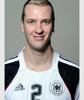 deutsche kader fur die wm handball