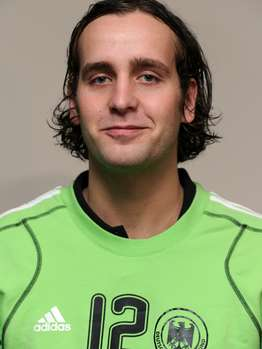 handball wm kapitan hens mit neuer