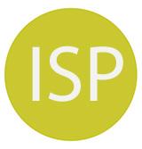 Die Sportbodenprüfer Logo
