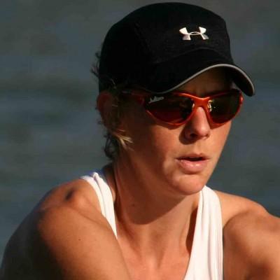 Kirsten van der Kolk Sportboekingen