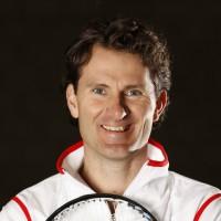 Jacco Eltingh Sportboekingen
