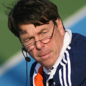 Herman Kruis Sportboekingen