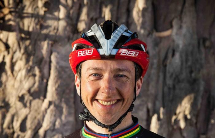 Bart Brentjens Sportboekingen