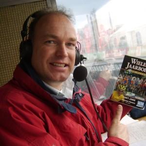 Herbert Dijkstra Sportboekingen