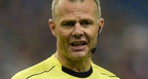 Björn Kuipers Sportboekingen sportspreker