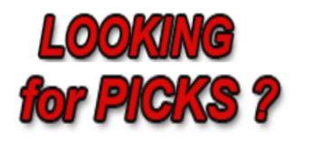 looking-picks2