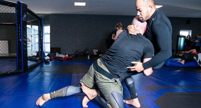 sportbox-trainingcenter-kampfsport-mma-kickboxen-4