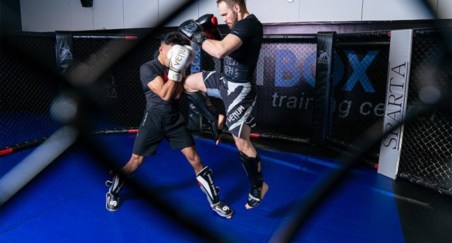 sportbox-trainingcenter-kampfsport-mma-kickboxen-9