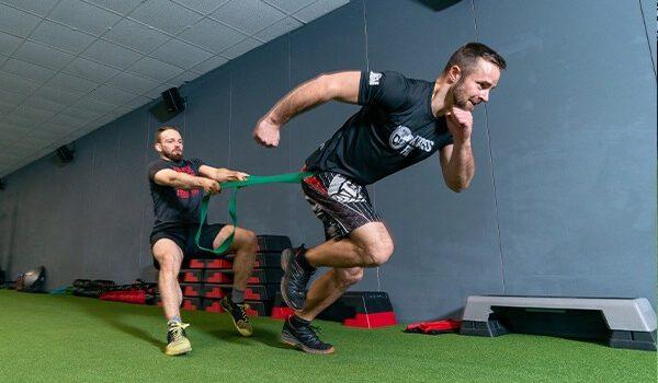 sportbox-trainingcenter-personal-training-7